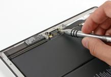 iPad Air 2 không bắt được Wifi