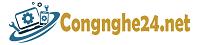 Congnghe24.net